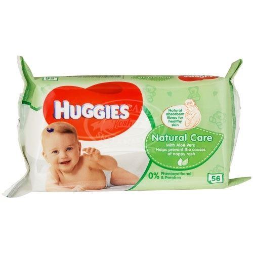 huggies baby wipes natural 56 wip rocklandkosher com online