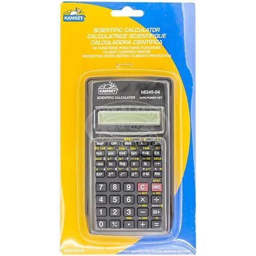 kamset scientific calculator rocklandkosher com online kosher